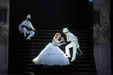 ワールドクラシック@シネマ2011 オペラ 「ばらの騎士」 バーデン・バーデン祝祭劇場