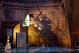 ワールドクラシック@シネマ2011 バレエ「コッペリア」 パリ・オペラ座バレエ