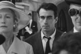 スリ(1960)