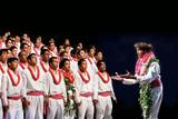 ワンヴォイス ハワイの心を歌にのせて