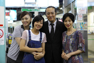 MADE IN JAPAN こらッ!の予告編・動画