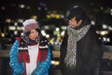 クロサワ映画2011 笑いにできない恋があるの予告編・動画