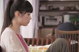 ミツコ感覚の予告編・動画
