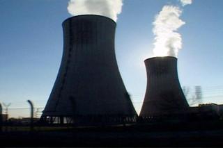 放射性廃棄物 終わらない悪夢