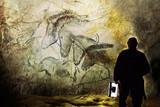 世界最古の洞窟壁画 3D 忘れられた夢の記憶の予告編・動画
