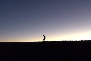 光のノスタルジア