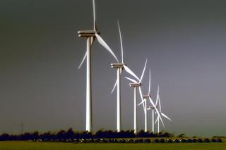 第4の革命 エネルギー・デモクラシー