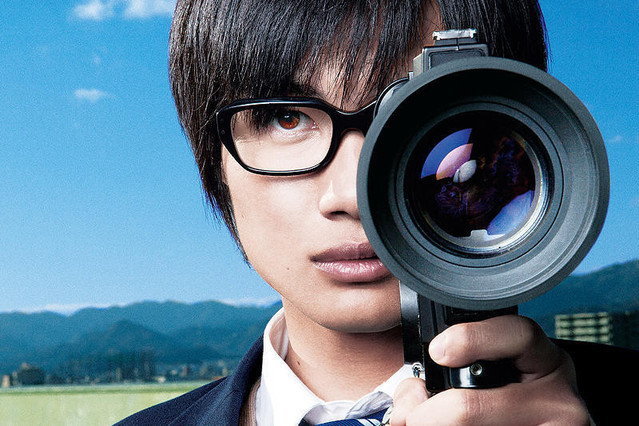 桐島、部活やめるってよ : 作品情報 - 映画.com