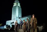 L.A. ギャング ストーリーの予告編・動画