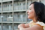 東京無印女子物語の予告編・動画