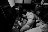 MY HOUSEの予告編・動画