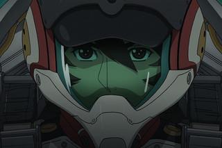 宇宙戦艦ヤマト2199 第二章「太陽圏の死闘」