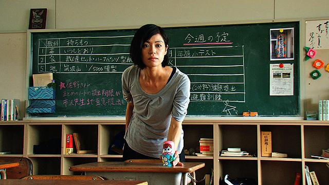 宮田亜紀の「先生を流産させる会」の画像