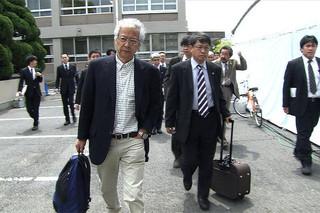 死刑弁護人の予告編・動画