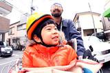 JAPAN IN A DAY ジャパン イン ア デイの予告編・動画