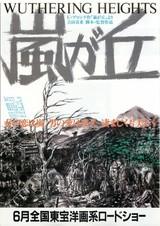 嵐が丘(1988)