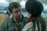 デカローグ 第4話 ある父と娘に関する物語