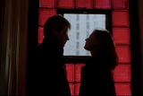 デカローグ 第6話 ある愛に関する物語