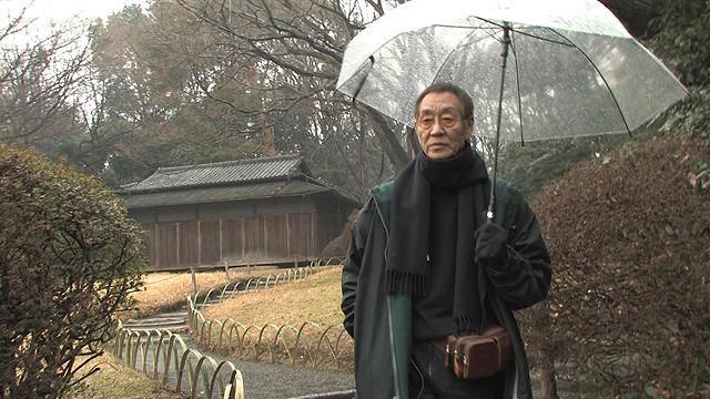 杉井ギサブローの「アニメ師・杉井ギサブロー」の画像