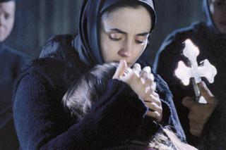 汚れなき祈り