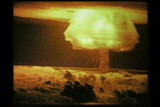 放射線を浴びた「X年後」の予告編・動画
