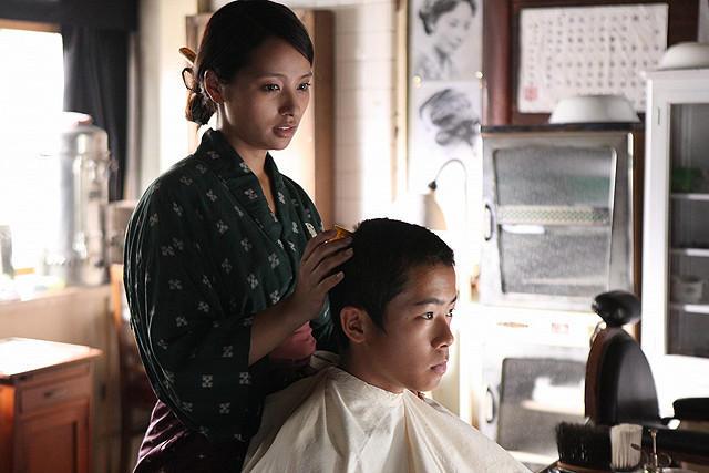 影山樹生弥の「BUNGO ささやかな欲望 乳房」の画像