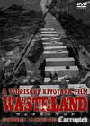 ウェイストランド THE WASTELAND