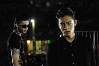 ガチバン WORST MAXの予告編・動画