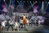 ジーザス・クライスト=スーパースター アリーナ・ツアー2012