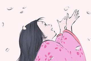 かぐや姫の物語