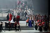 パリ・オペラ座へようこそ ライブビューイング2012~2013 第8作 ジョコンダ(オペラ)