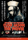 CLUB JASON THE MOVIE
