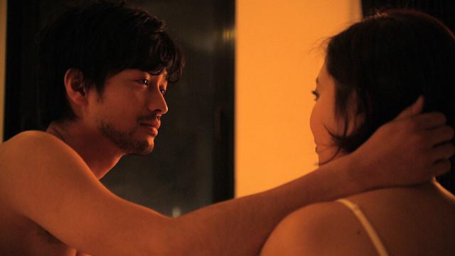 竹財輝之助の「Fly Me To Minami 恋するミナミ」の画像