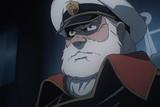 宇宙戦艦ヤマト2199 第六章「到達!大マゼラン」