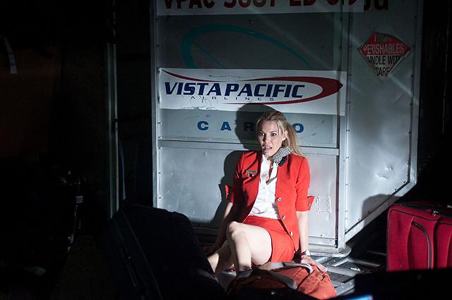 レスリー・ビブの「7500」の画像