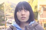 できる子の証明の予告編・動画