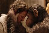猿の惑星:新世紀(ライジング)の予告編・動画