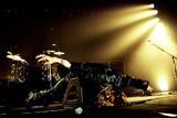 パンドラ ザ・イエロー・モンキー PUNCH DRUNKARD TOUR THE MOVIEの予告編・動画