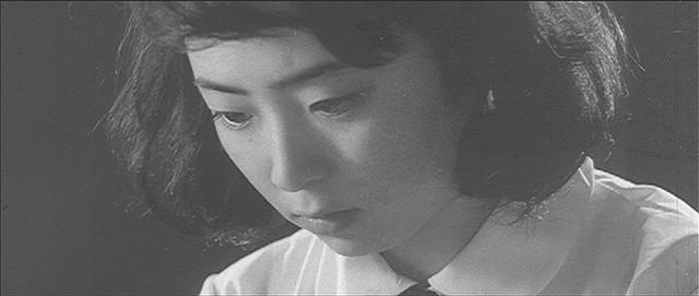 三浦光子の「恐るべき遺産 裸の影」の画像