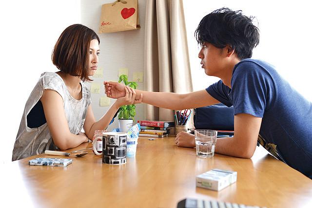 井村空美の「埼玉家族」の画像