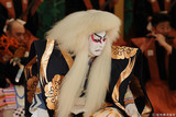 シネマ歌舞伎 新歌舞伎十八番の内 春興鏡獅子