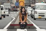 赤々煉恋の予告編・動画