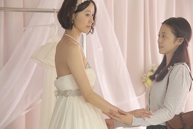 伊藤久美子の「受難」の画像
