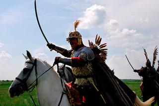 神聖ローマ、運命の日 オスマン帝国の進撃の予告編・動画