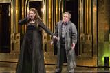 パリ・オペラ座へようこそ ライブビューイング シーズン2 2013~2014 第1作 アイーダ(オペラ)