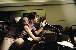 ブライアン・ウィルソン ソングライター ザ・ビーチ・ボーイズの光と影