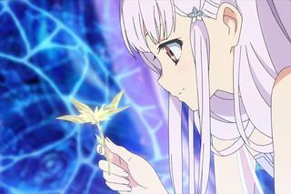 ガラスの花と壊す世界の予告編・動画