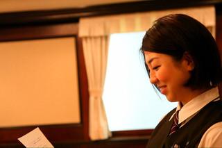 日本一幸せな従業員をつくる! ホテルアソシア名古屋ターミナルの挑戦