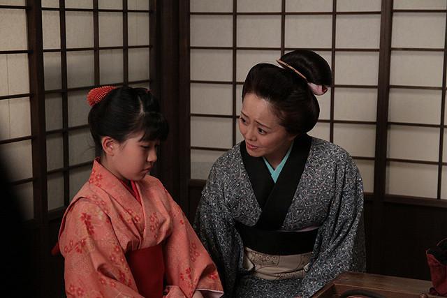 熊谷真実の「もういちど」の画像
