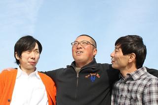 川下さんは何度もやってくるの予告編・動画